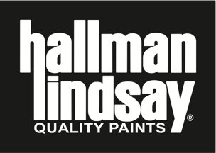 Hallman Lindsay